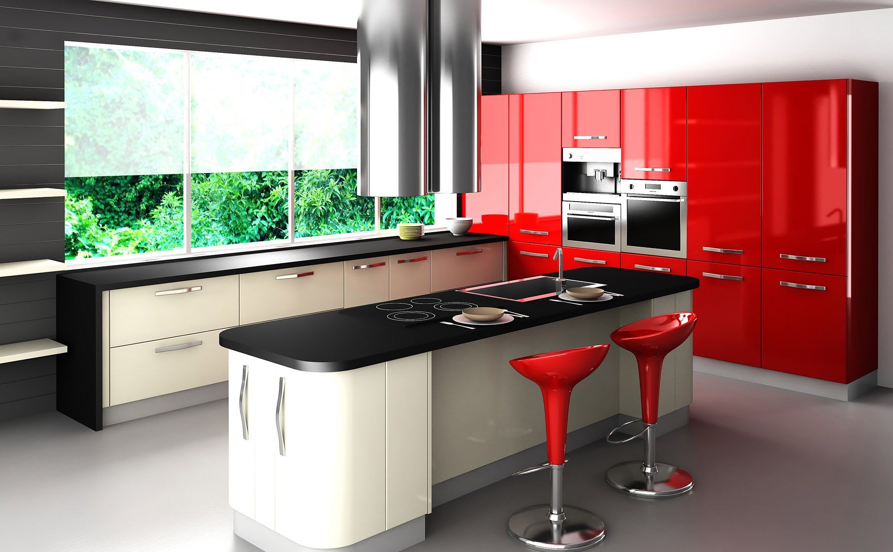 Best-kitchen-designs-as-small-kitchen-design