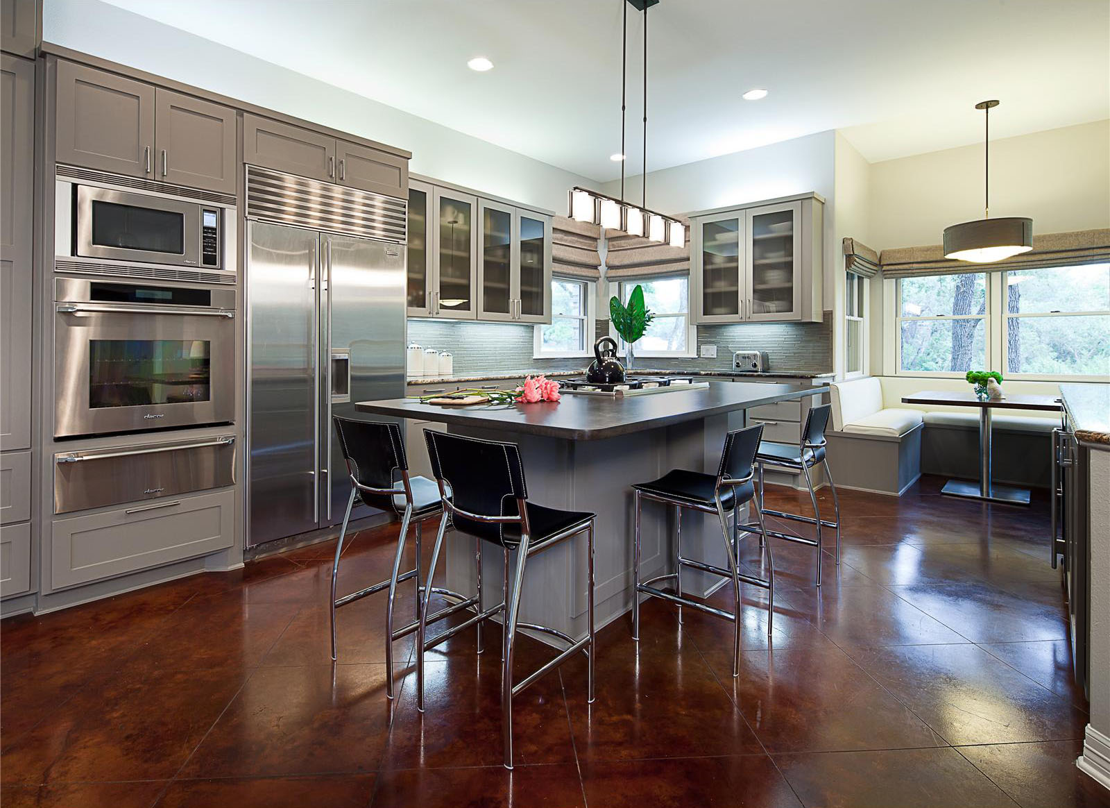 Contemporary-Kitchens-Ideas