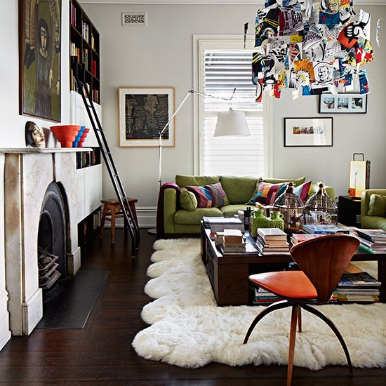 Eclectic-Living-Room-Living