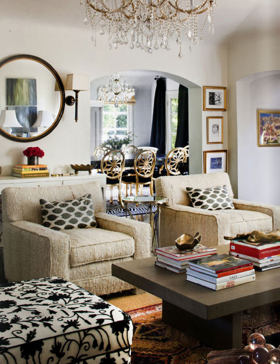 Eclectic-Living-Room-Style6