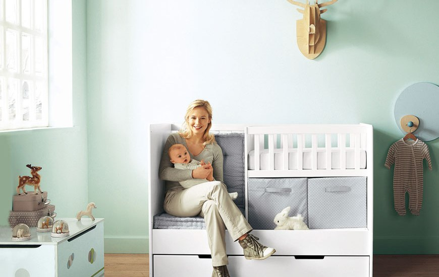 French-Baby-Nursery-Furniture-Design