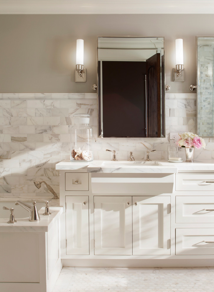 Traditional-Bathroom-Remodeling-ideas