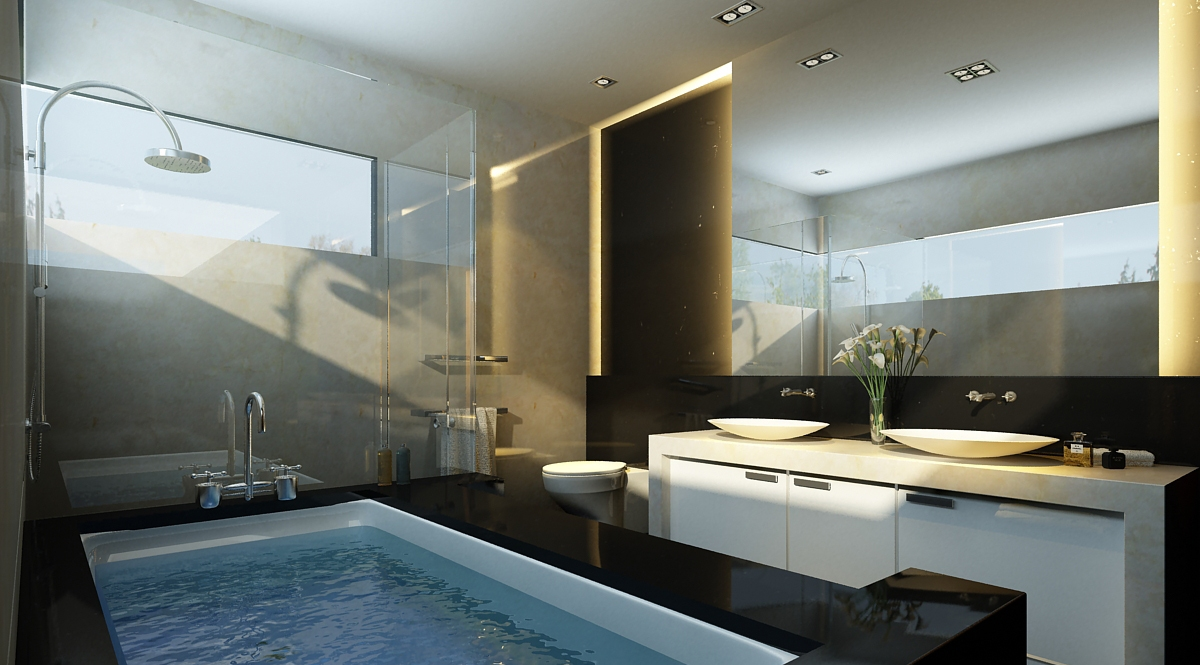 bathroom-design-ideas-With-a-marvelous-view-of-beautiful-interior-design