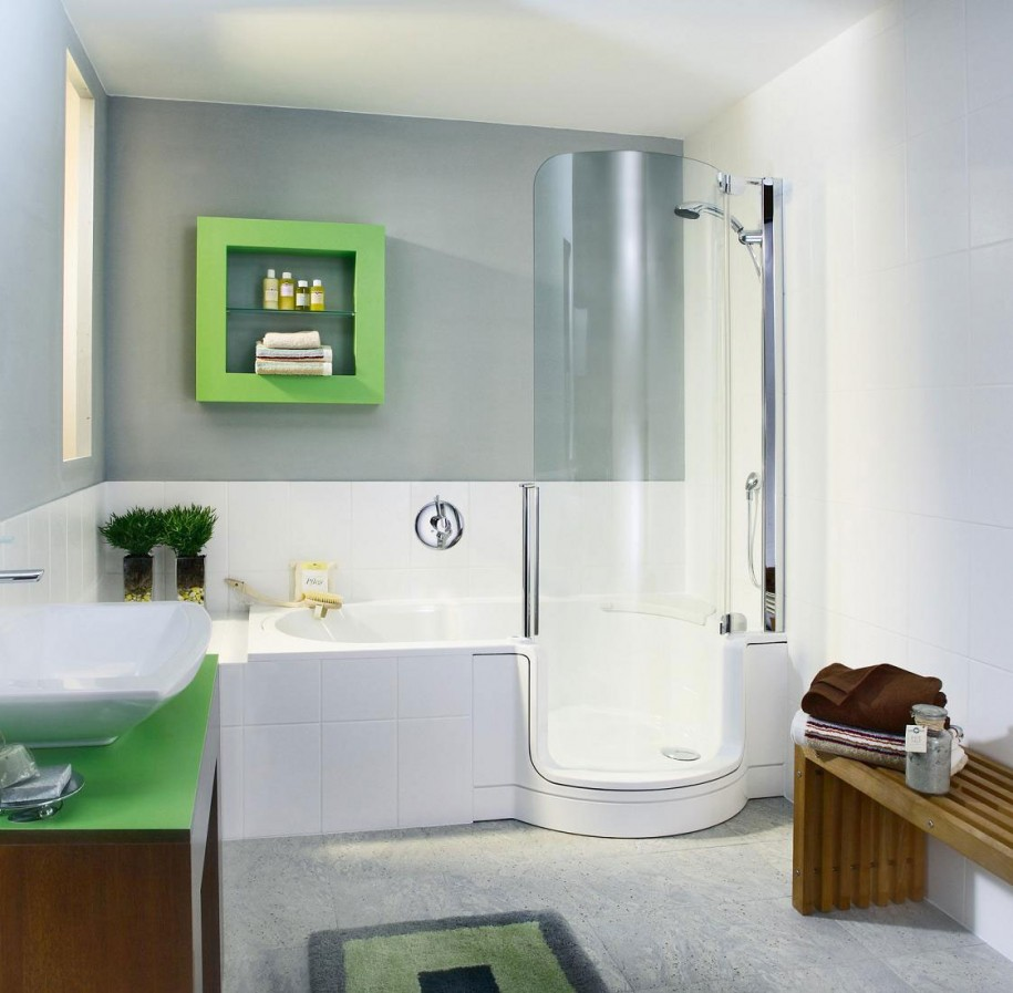 breathtaking-bath-ideas-for-small-bathrooms-with-remodelling-design-gallery