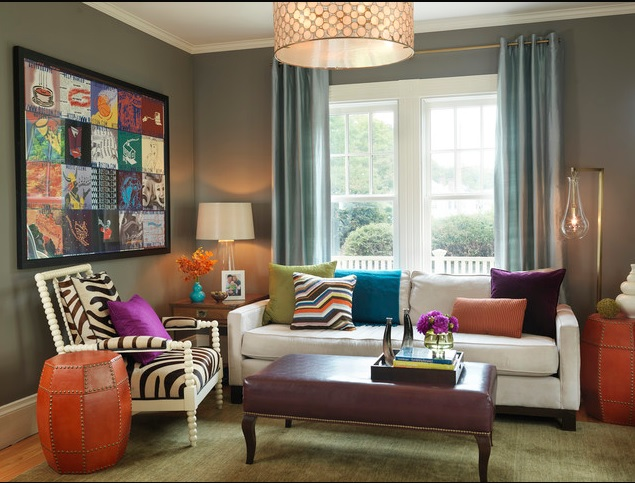 colorful-living-room-painting-ideas
