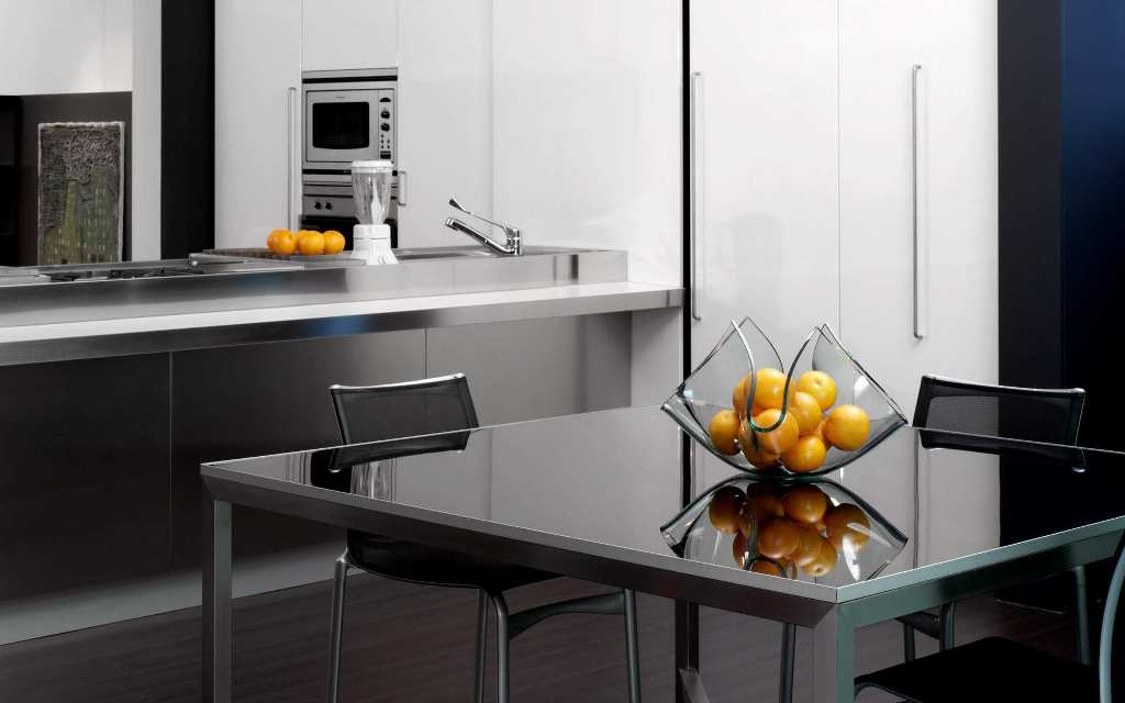 contemporary-kitchen-table-with-impressive-contemporary-kitchen-table-building