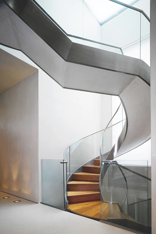 cool-staircases-are-cool