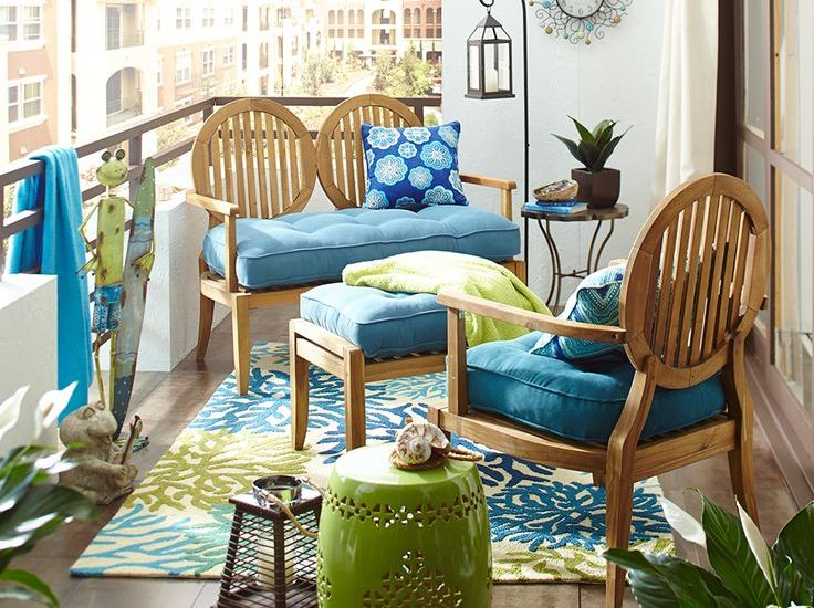 creative-yet-simple-summer-balcony-ideas-to-try