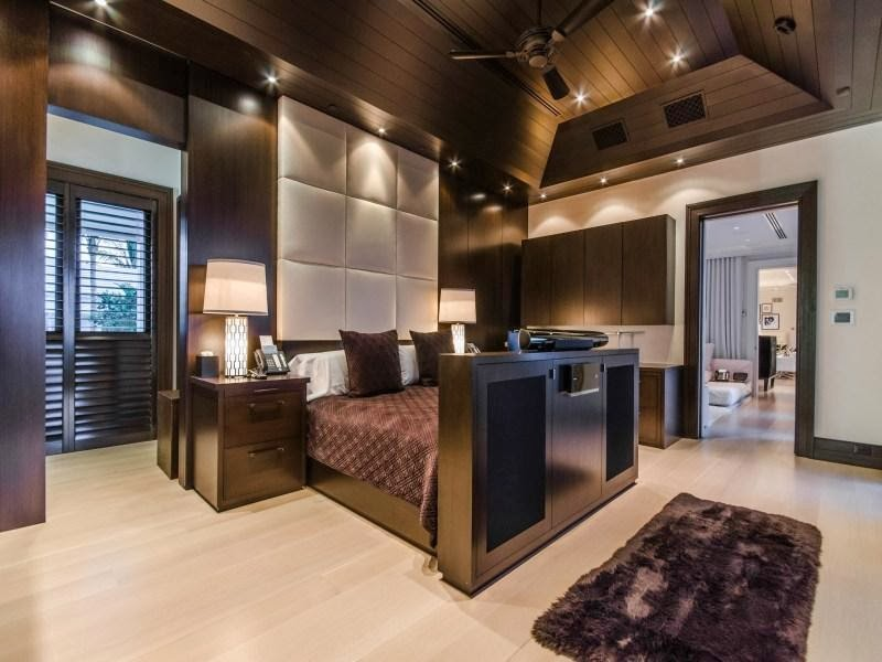 custom-built-celebrity-home-for-celine-dion-on-world-of-architecture