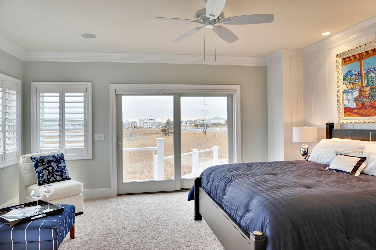 Image of: Design Collection Marvellous Beach Themed Master Bedroom Ideas 50 New Inspiration