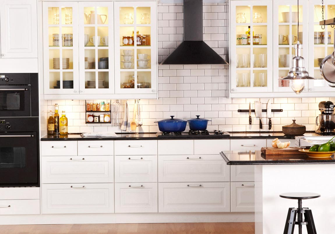 kitchen-reviews-pertaining-to-ikea-kitchen-cabinets