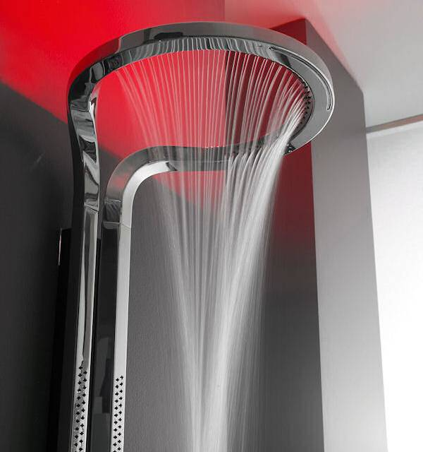 modern-shower-heads-bathroom-design-decor-ideas