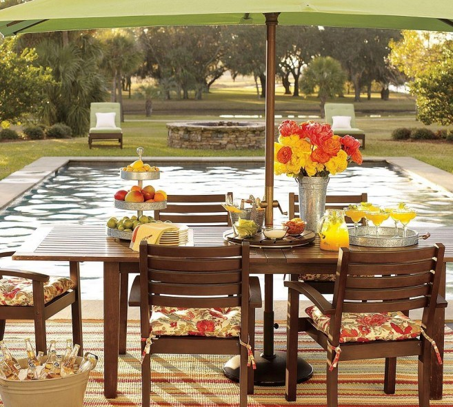 poolside-furniture-design-ideas-with-shades