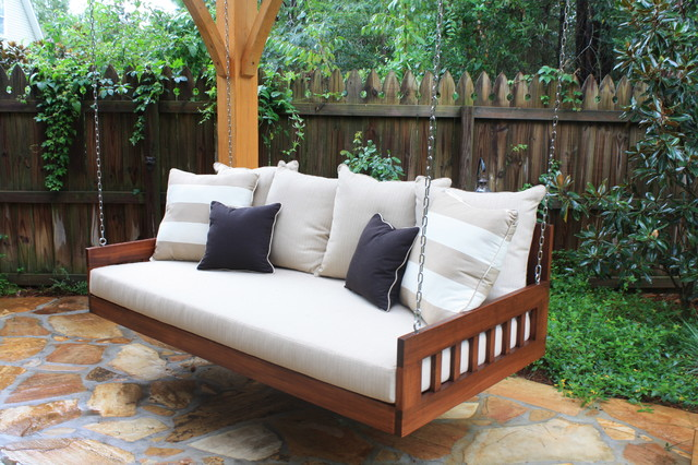 traditional-patio-furniture-and-outdoor-furniture