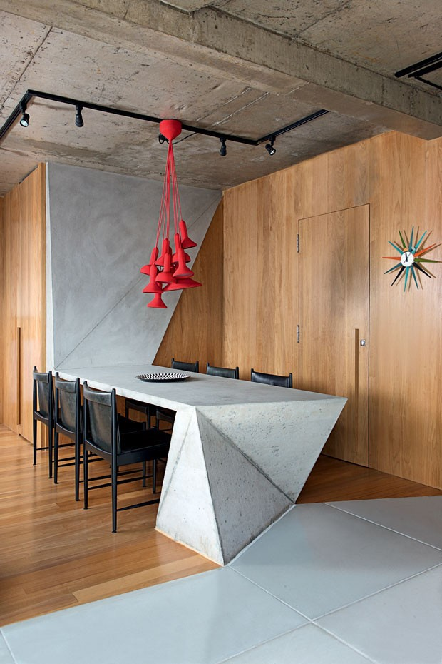 ultra-modern-touches-1-dining