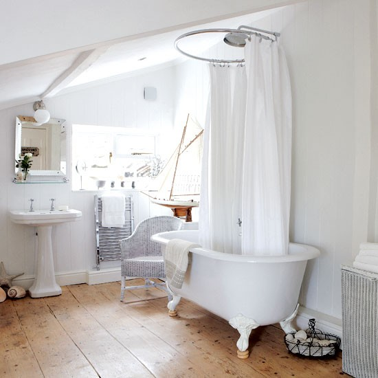 Beautiful-white-bathroom