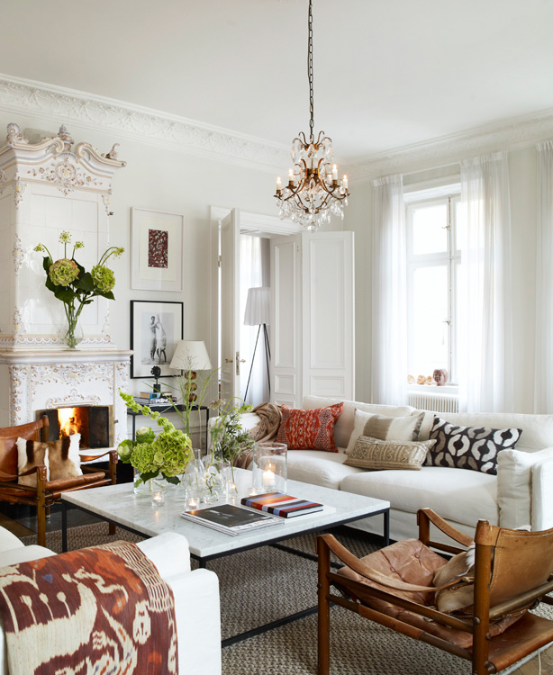 Elegant-Scandinavian-apartment-in-Stockholm-7
