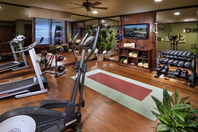 Energizing-Private-Luxury-Gym-Designs-For-Your-Home