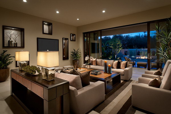 Luxury-and-Modern-Living-Room-Furniture-Set