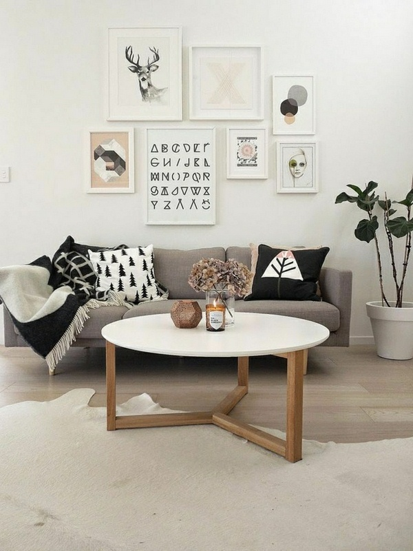 Scandinavian-interior-living-room-white-sofa-chairs-plant