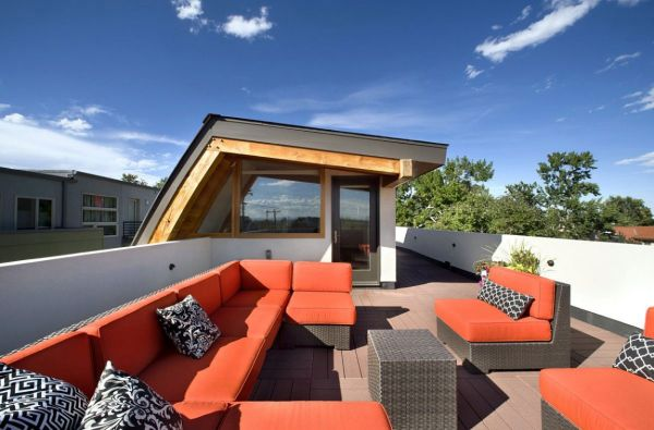Shield-House-Patio-Roof