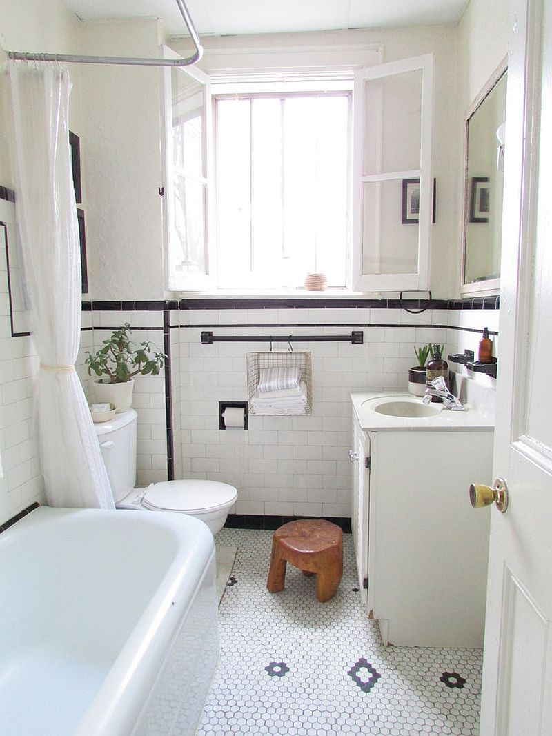 Small-shabby-chic-bathroom-idea