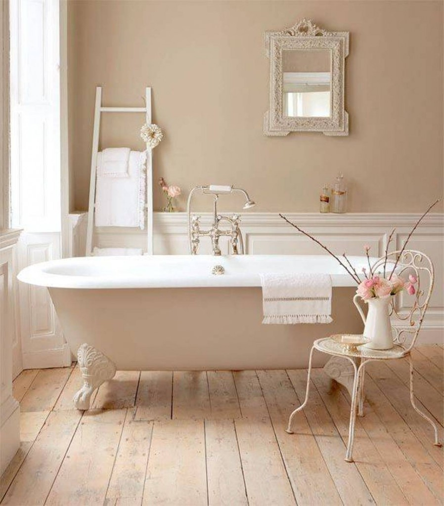 Top-cheap-shabby-chic-bathroom-accessories