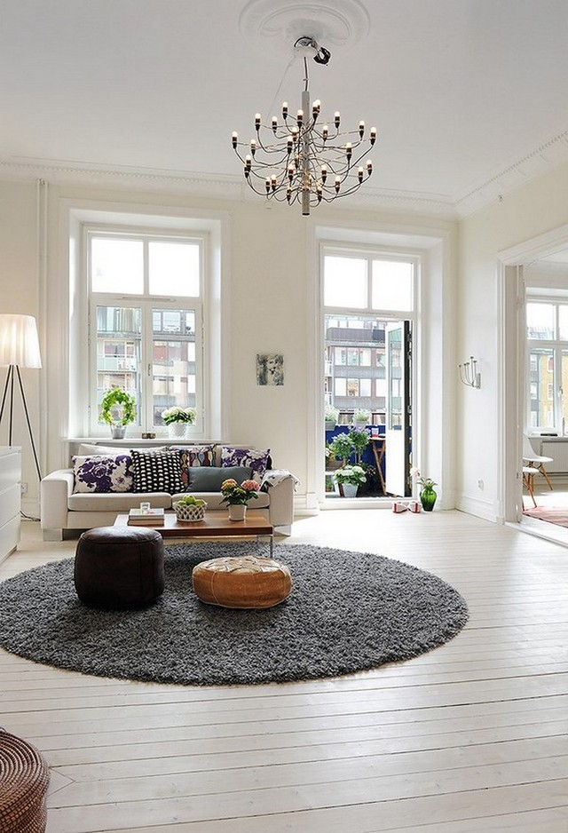 amazing-delightful-living-room-in-scandinavian-atmosphere-apartment
