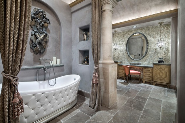 astounding-mediterranean-bathroom-designs-ideas