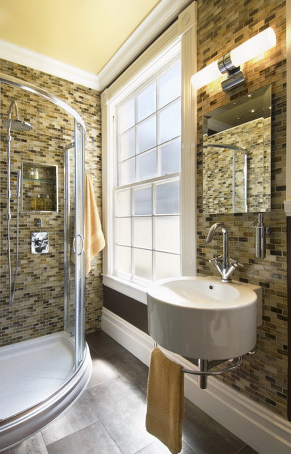 bathroom-decoration-designs-ideas-samples-models-pictures-images-2015