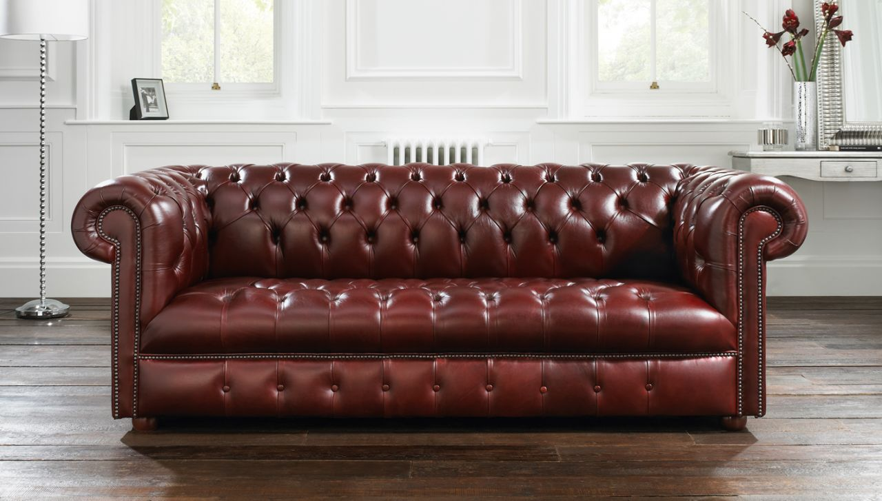 black-leather-tufted-sofa-furniture