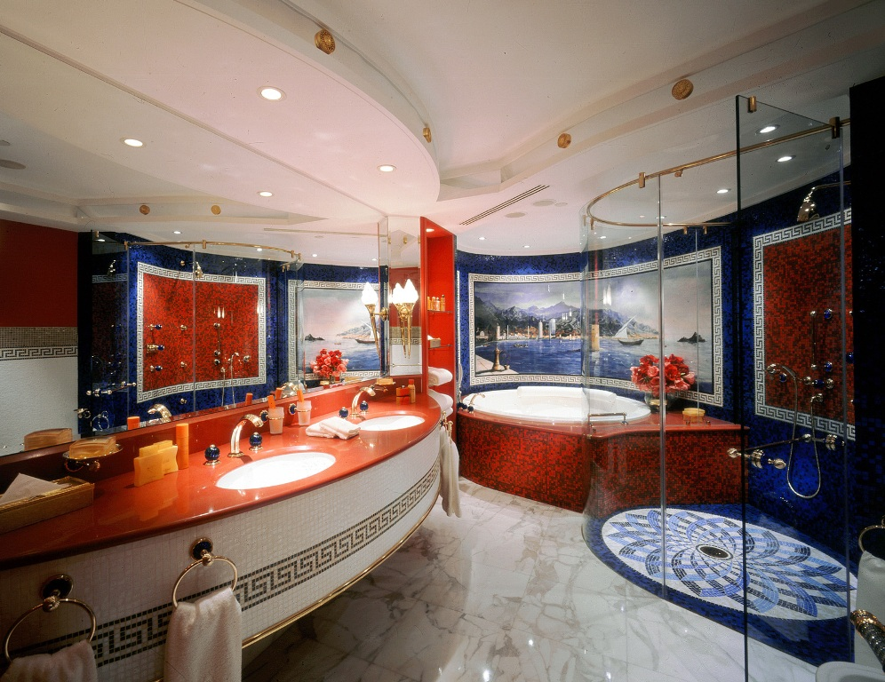 burj-al-arab-bathroom