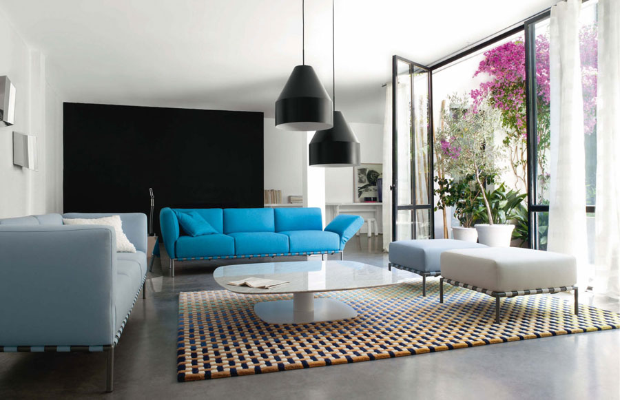 colorful-living-room-design-ideas
