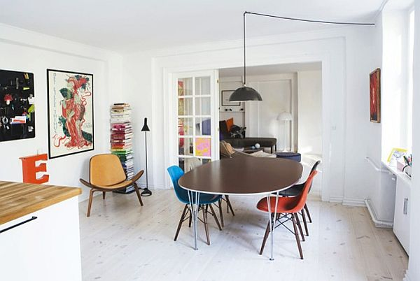 colorful-scandinavian-apartment