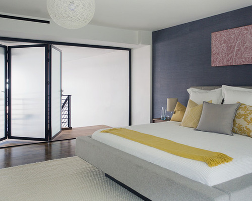 contemporary-bedroom1