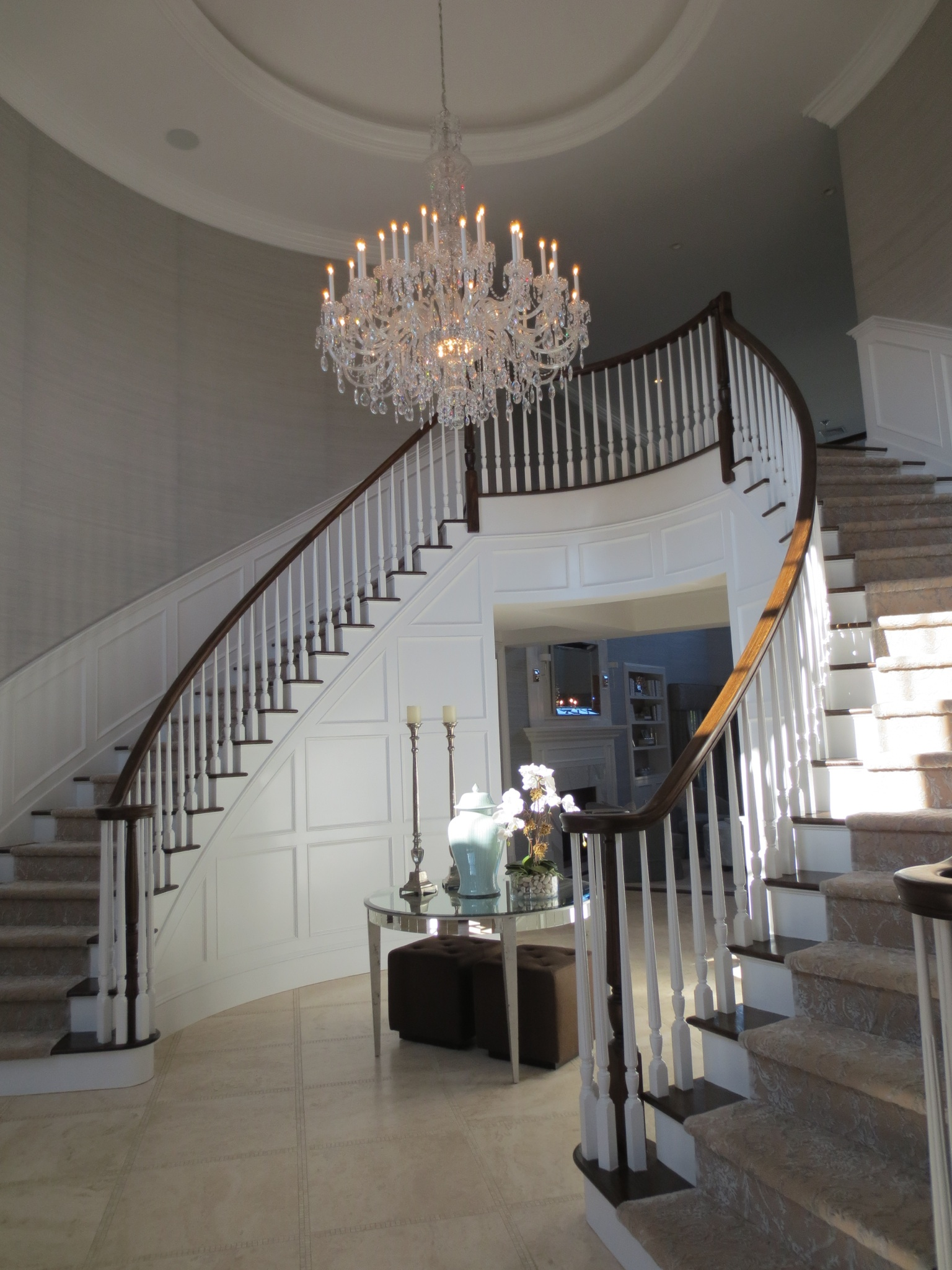 crystal-entryway-chandelier-ideas-image
