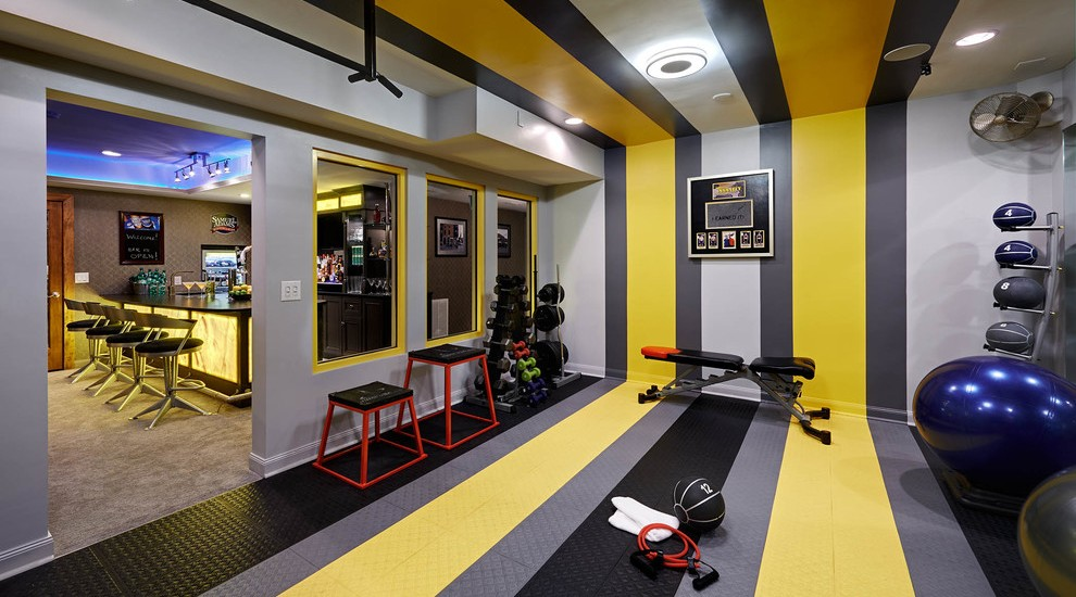 design-a-home-gym-surprising-home-gym