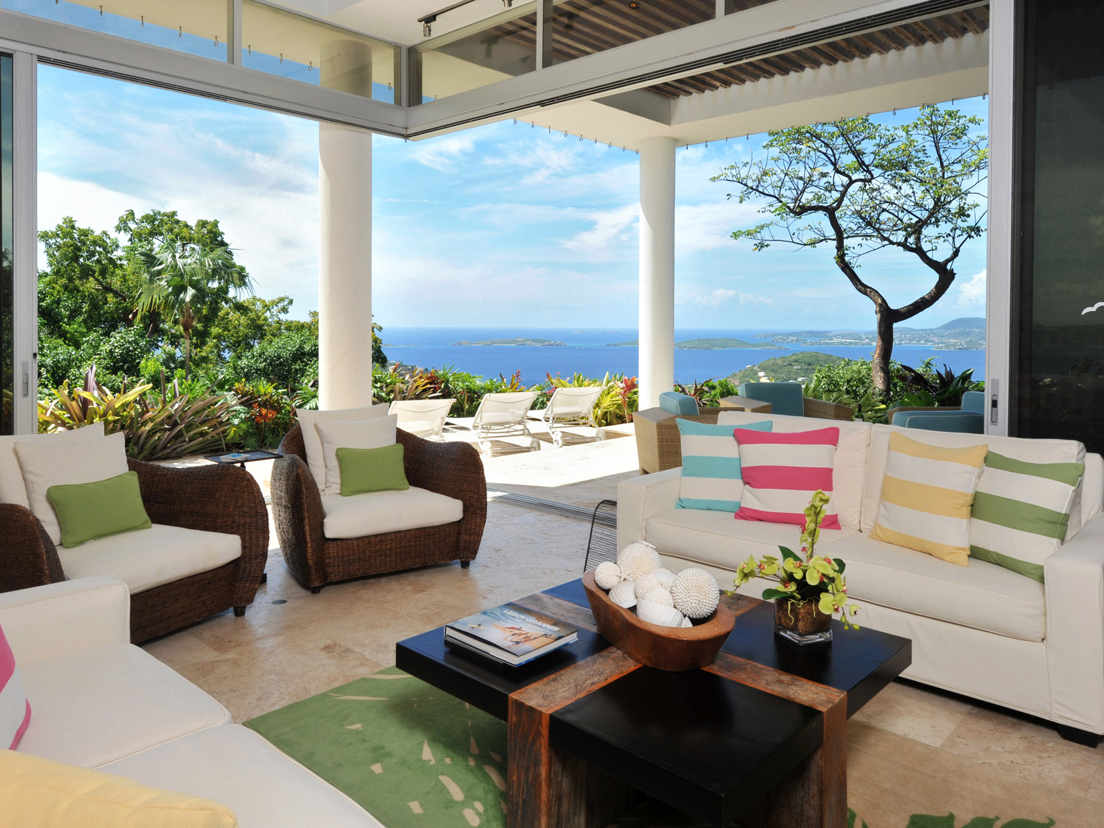 living-room-amazing-modern-outdoor-living-room-ideas