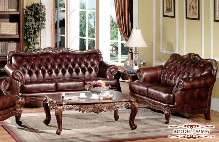 living-room-captivating-classic-living-room-furniture-sets