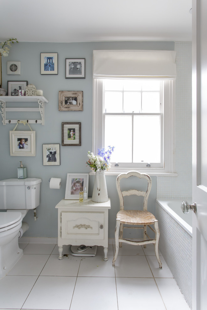 lovely-shabby-chic-shabby-chic-bathroom-ideas-inspiration