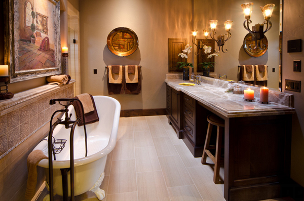 marvelous-mediterranean-bathrooms-showing-off-rich-colors-and-natural-material