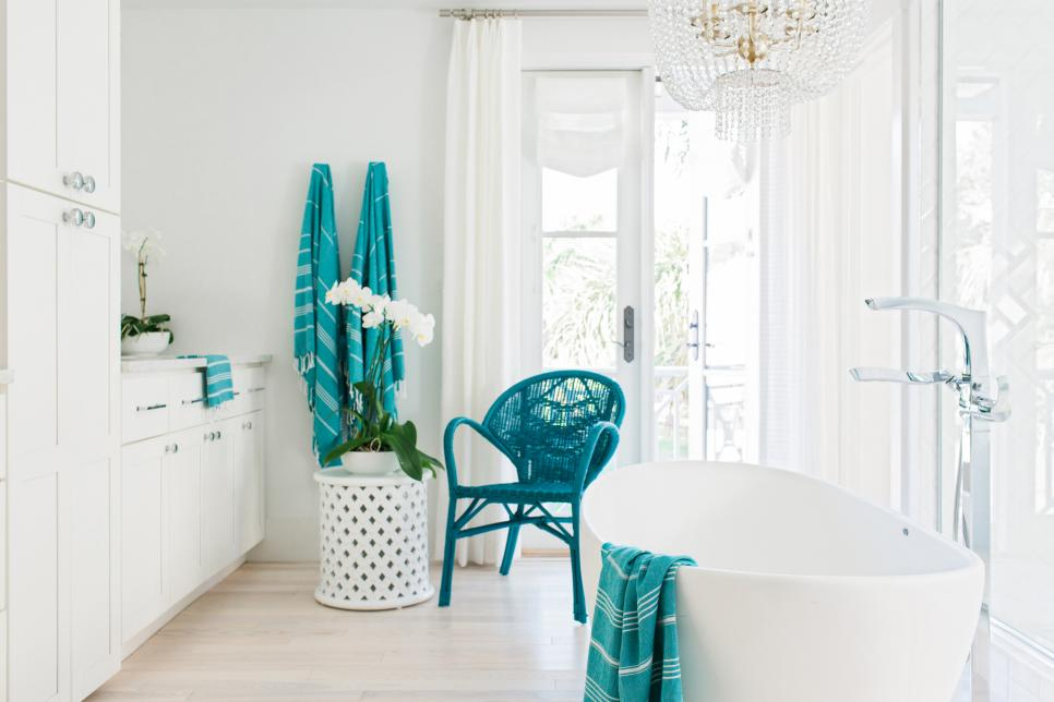 master-suite-bathroomfull-from-entry