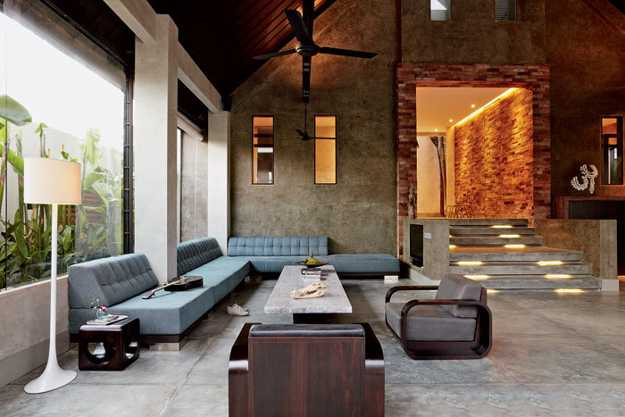 modern-interior-design-home-decorating-balinese-style