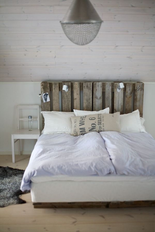 pallet-headboard-ideas