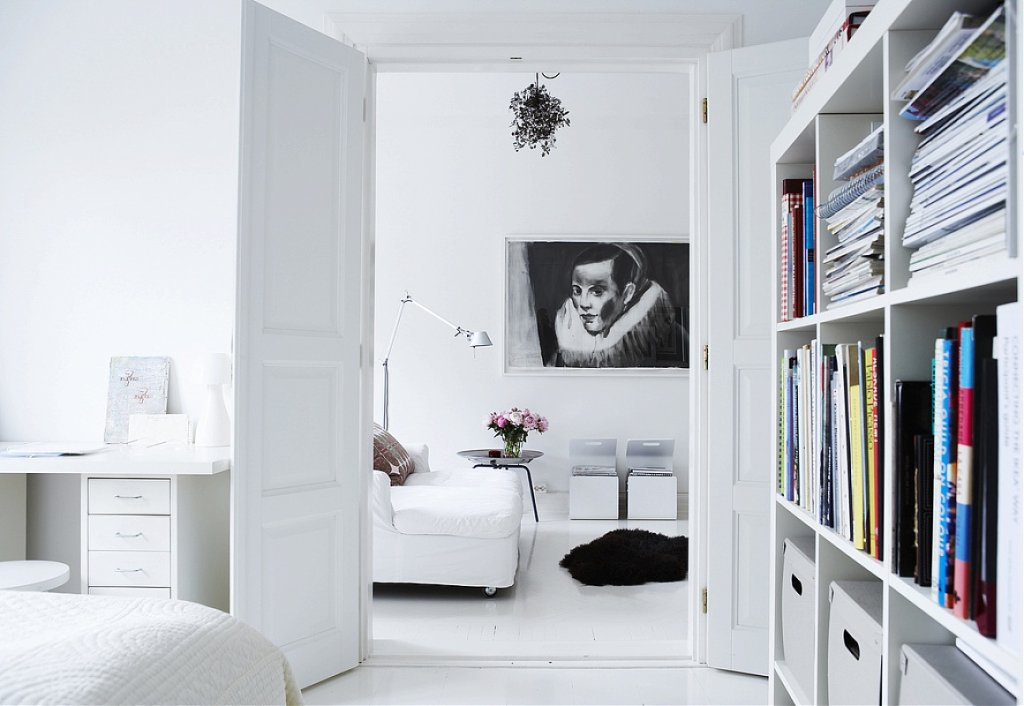 scandinavian-interior-design-and-modern-overtones