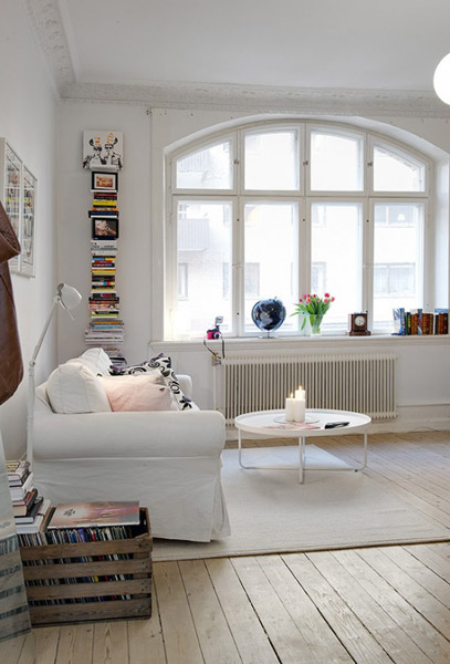scandinavian-style-apartment-ideas-living-room-bedroom
