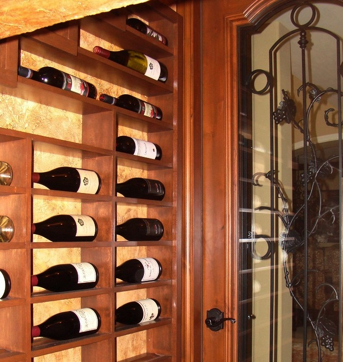 Label-Forward-Wine-Bottle-Storage