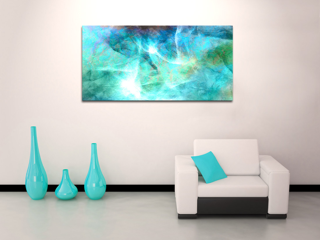 abstract-art-canvas-prints