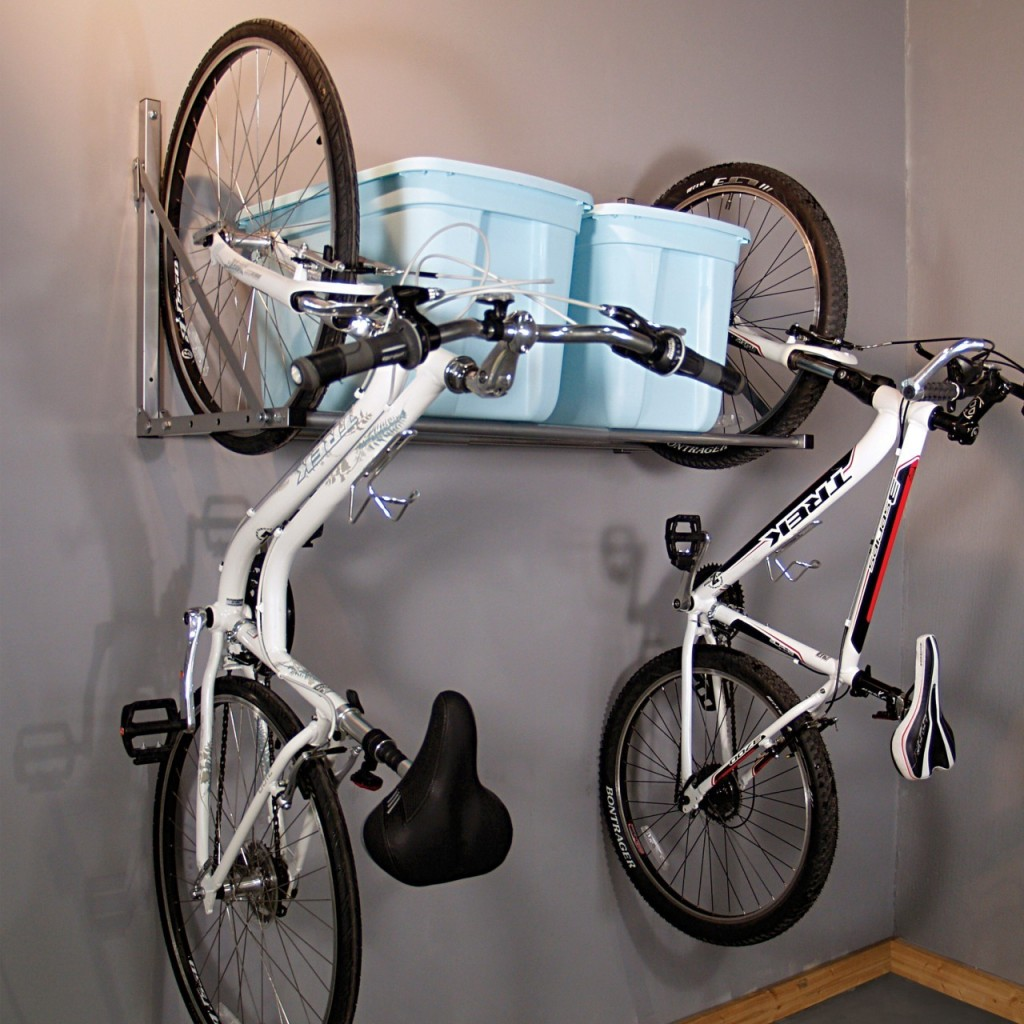 bike-storage-idea