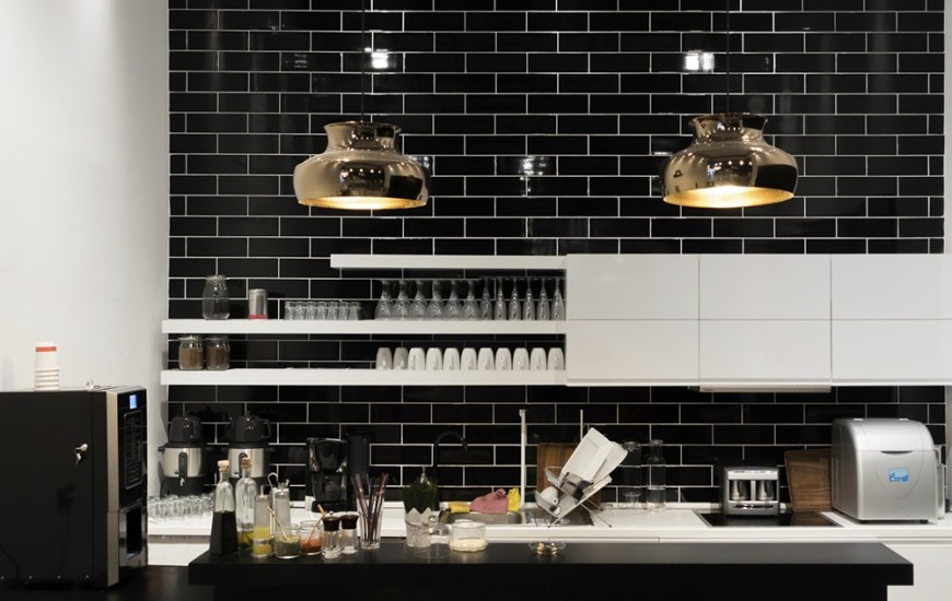 kitchen-lighting
